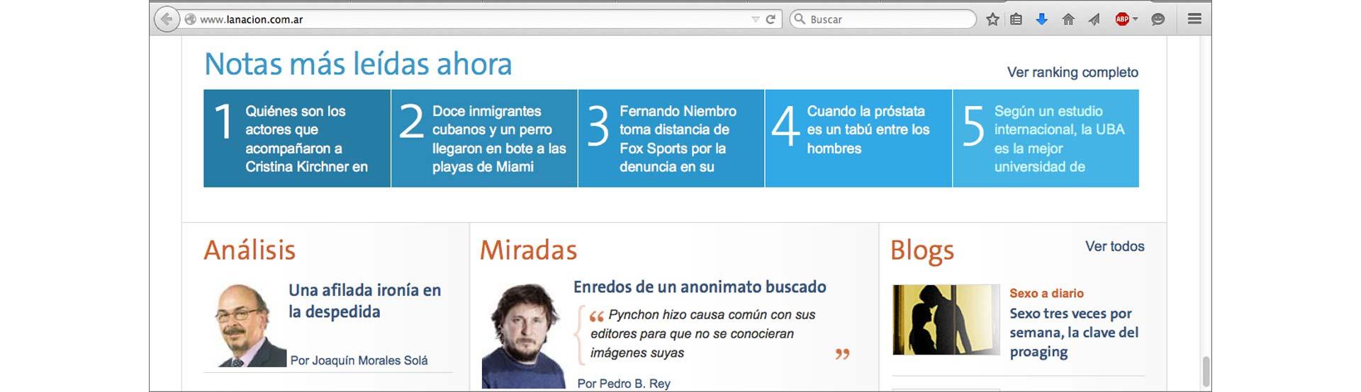 brecha_noticias_4_caja