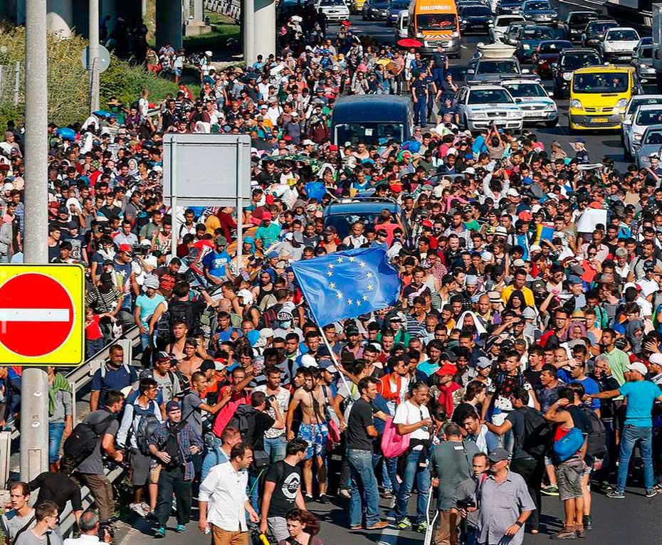 politicas_migratorias_1_der