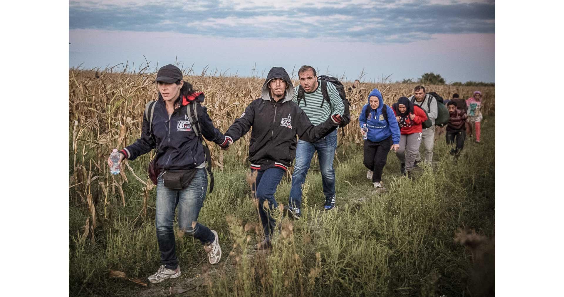 politicas_migratorias_2_caja