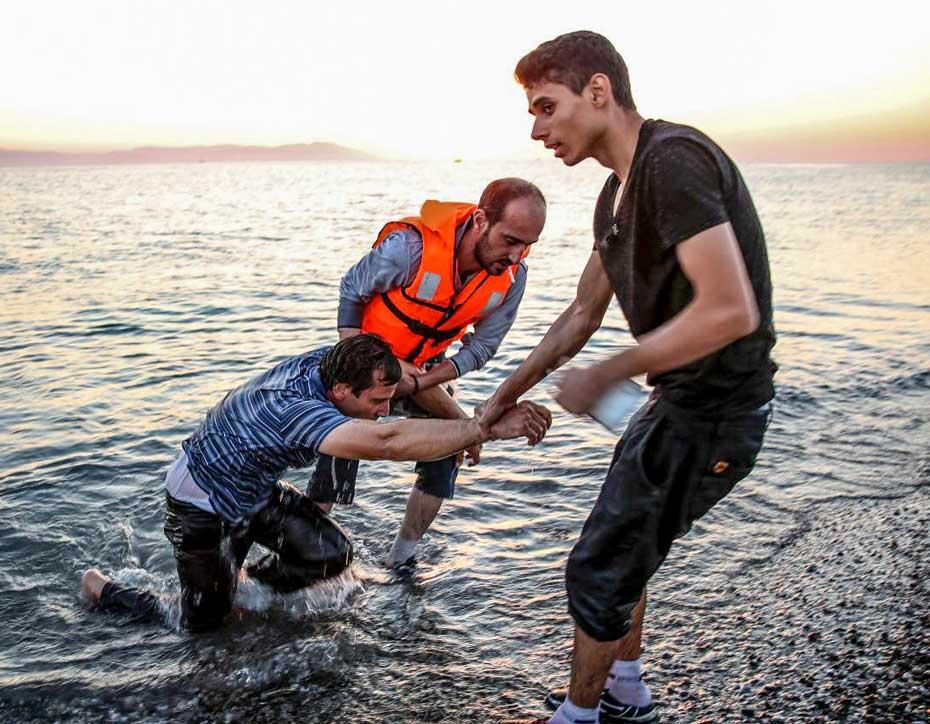 refugiados_mediterraneo_2_izq
