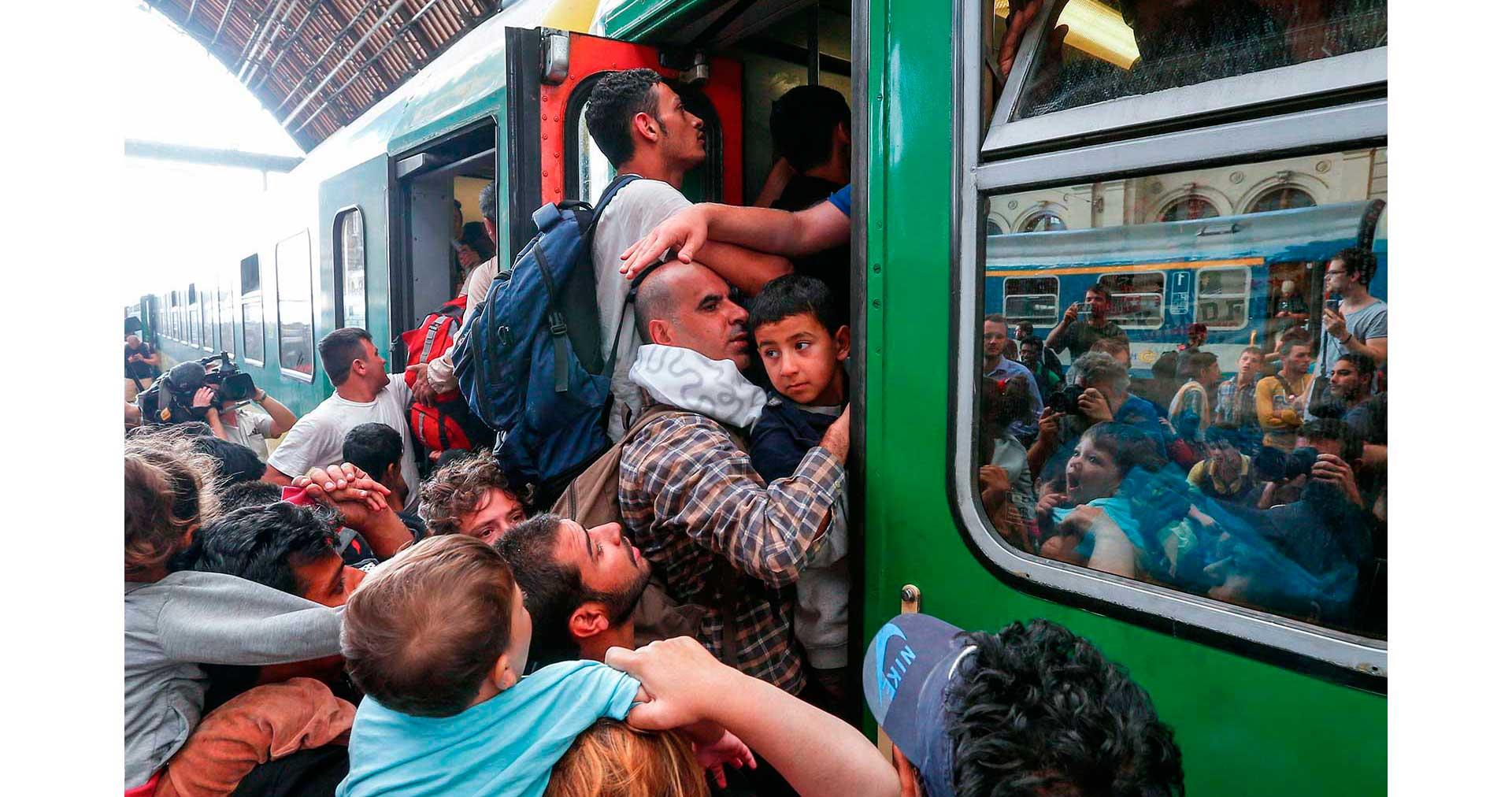 refugiados_mediterraneo_3_caja