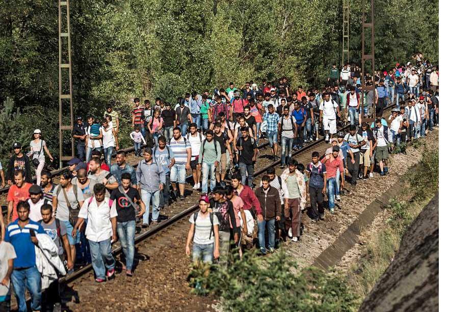 refugiados_mediterraneo_4_der