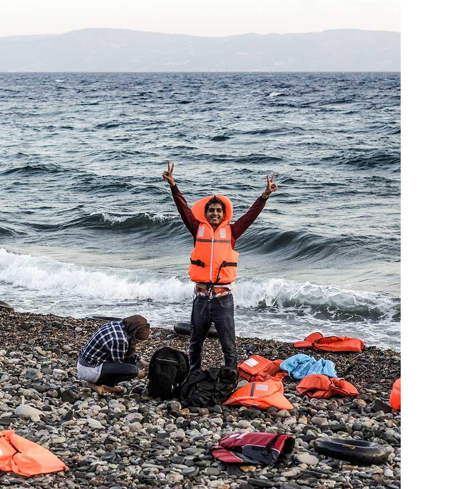 refugiados_mediterraneo_5_der