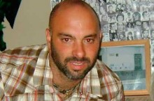Adrian_Camerano (1)