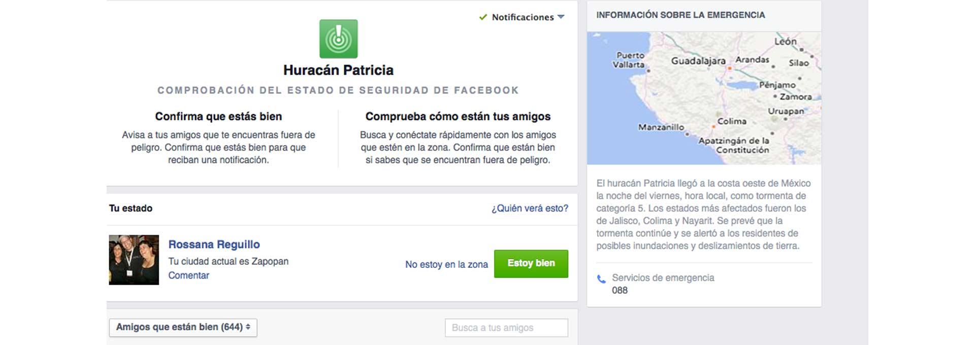 huracan_patricia_caja6