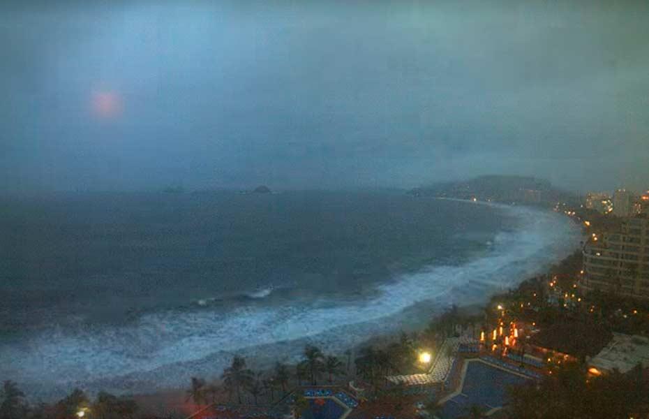 huracan_patricia_derch4
