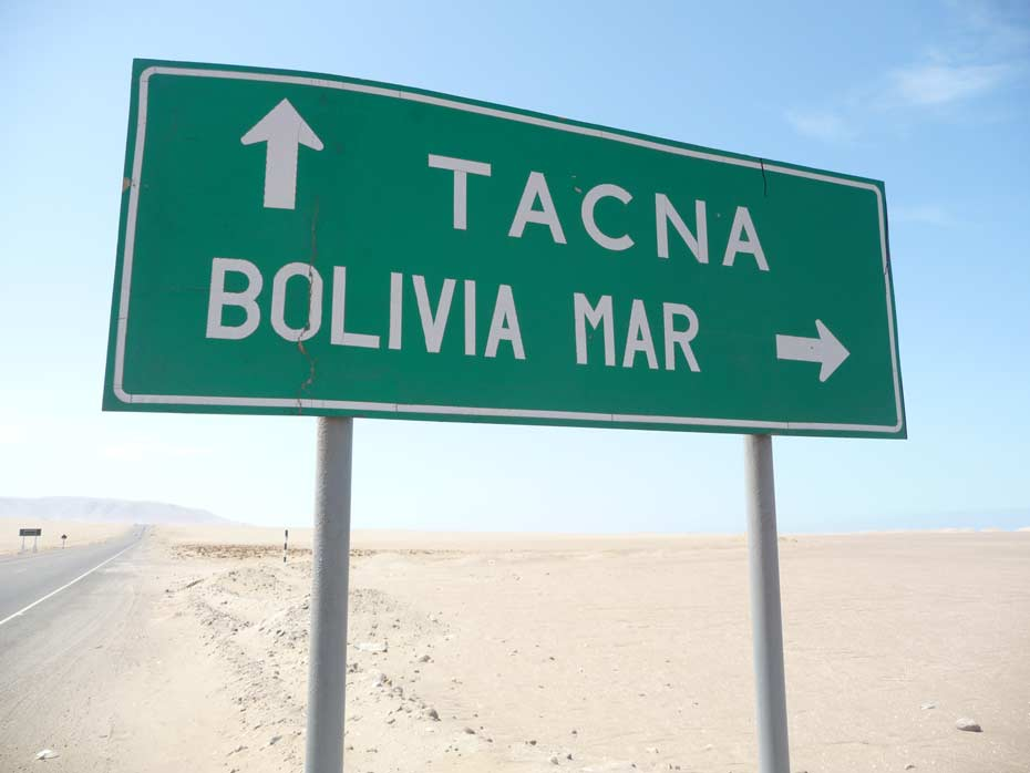 mar_bolivia_6_der