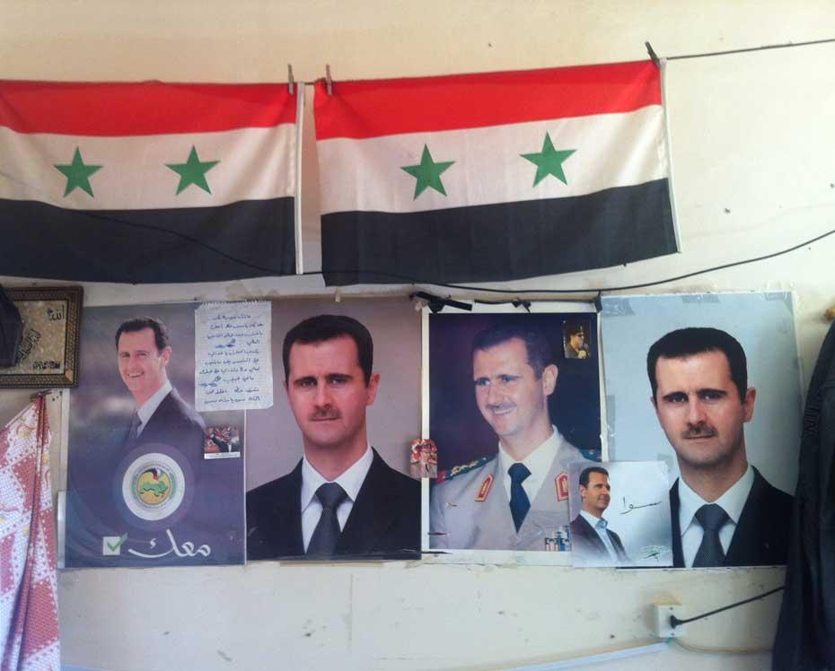 13N_Siria_7_izq