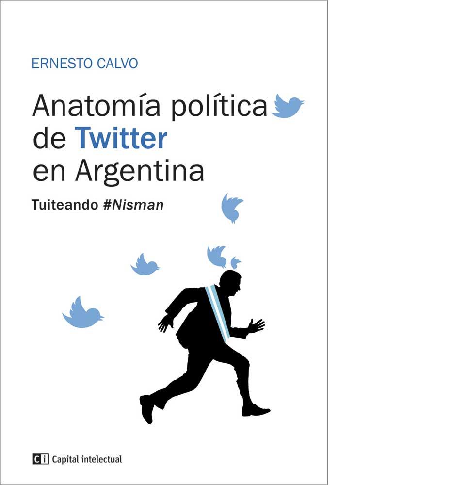 Adelanto_twitteando_1_der (1)