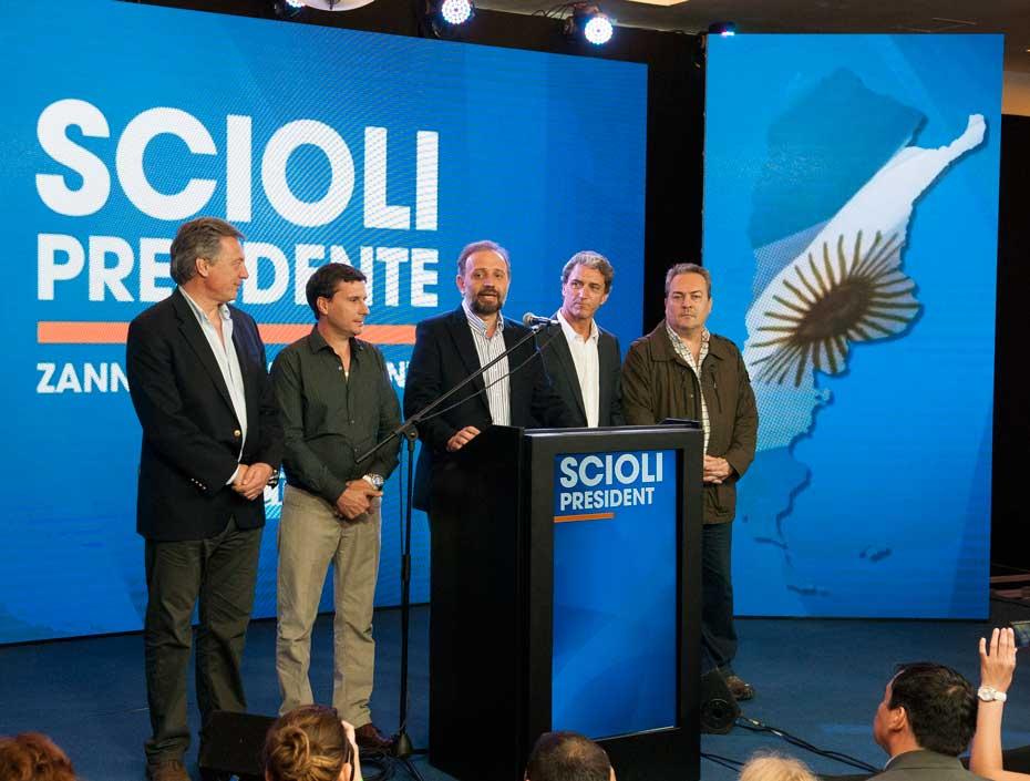 Ballotage_Scioli_Cichero_11
