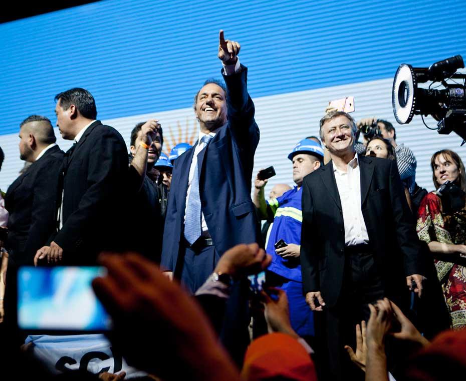 Debate_ballotage_1_der