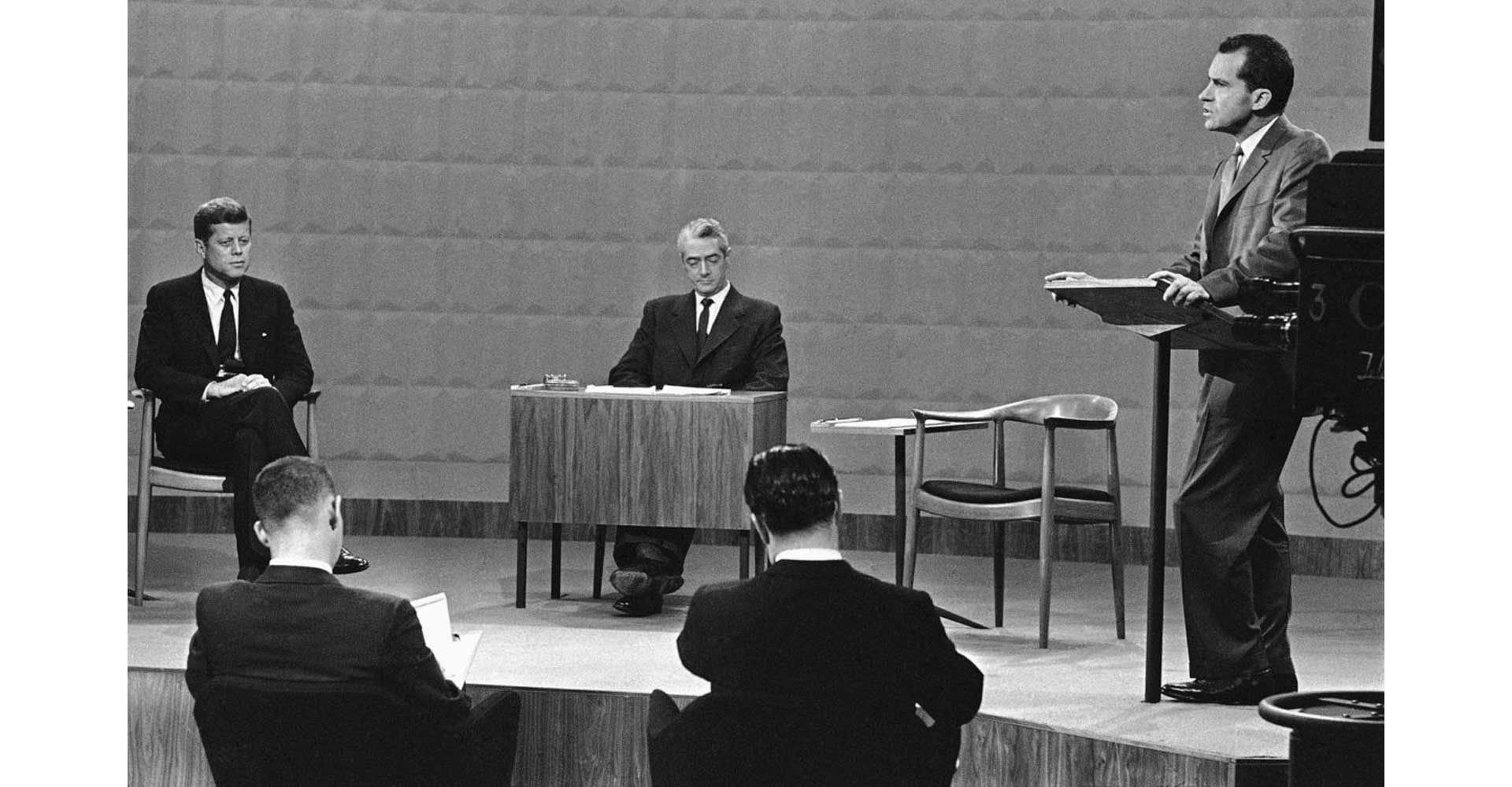 Debate_ballotage_3_caja