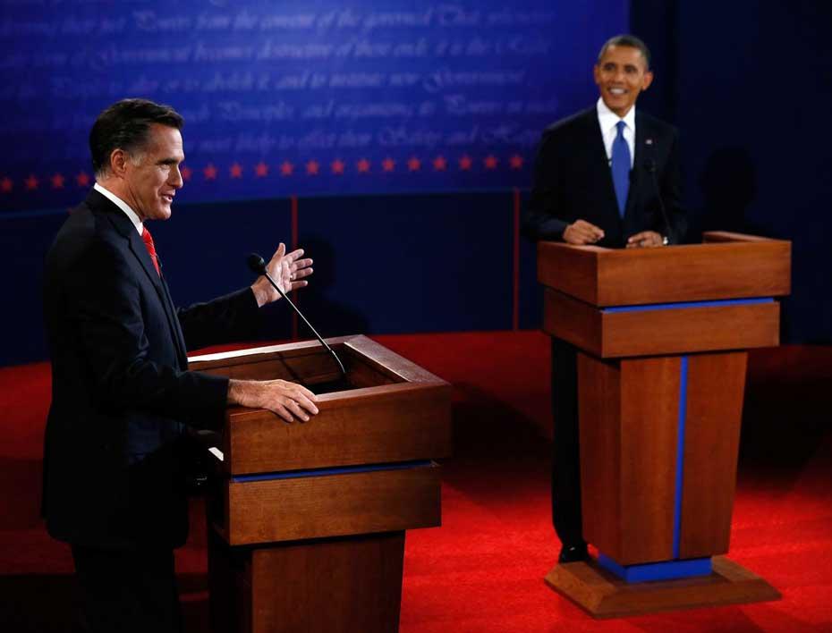 Debate_ballotage_5_der