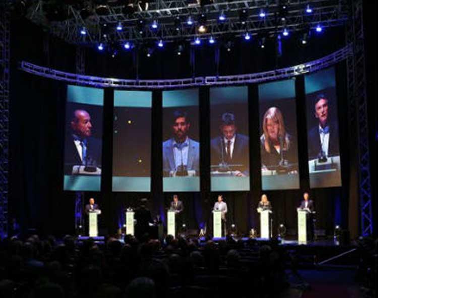 Debate_ballotage_6_der