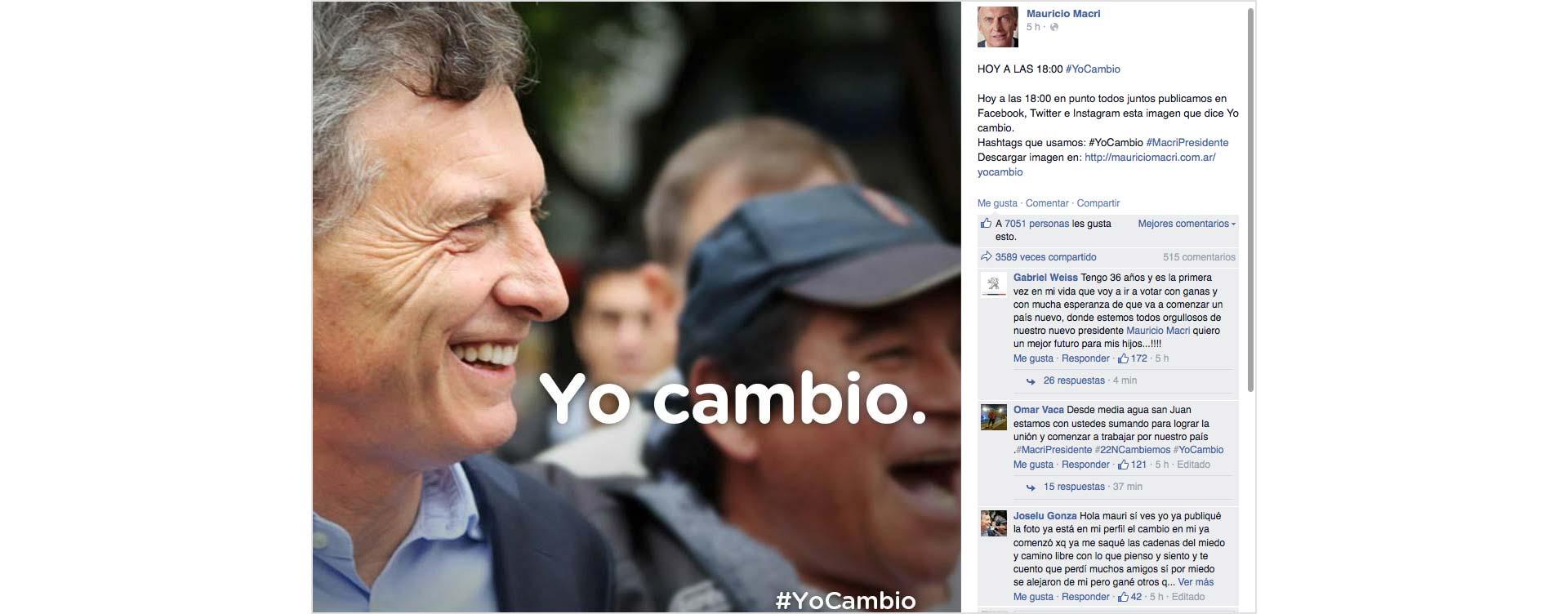 Elecciones_redes_1_caja