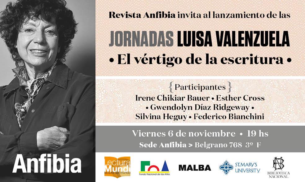 Inv_luisa_valenzuela