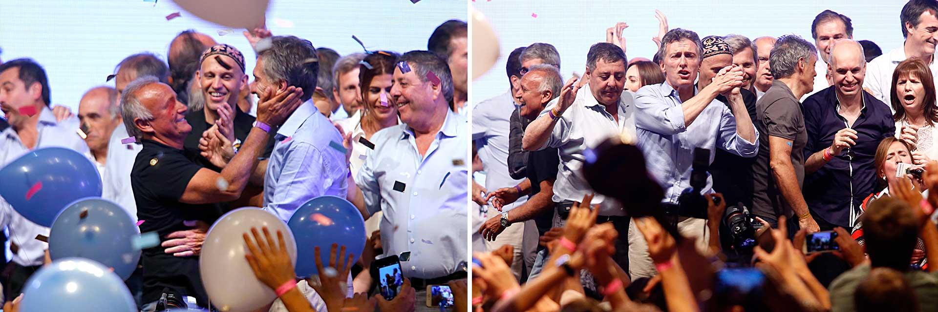 Macri_bunker_ballotage_2_caja