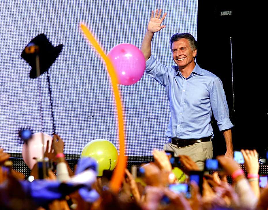 Macri_bunker_ballotage_6_der