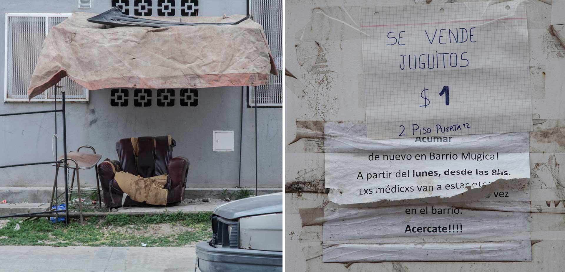 Relocalizacion_riachuelo_4_caja
