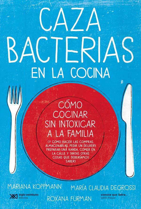 cazabacterias_5_col
