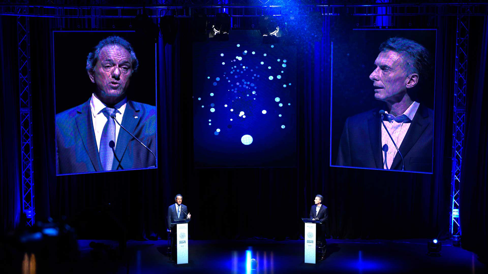 debate_presidencial_caja5