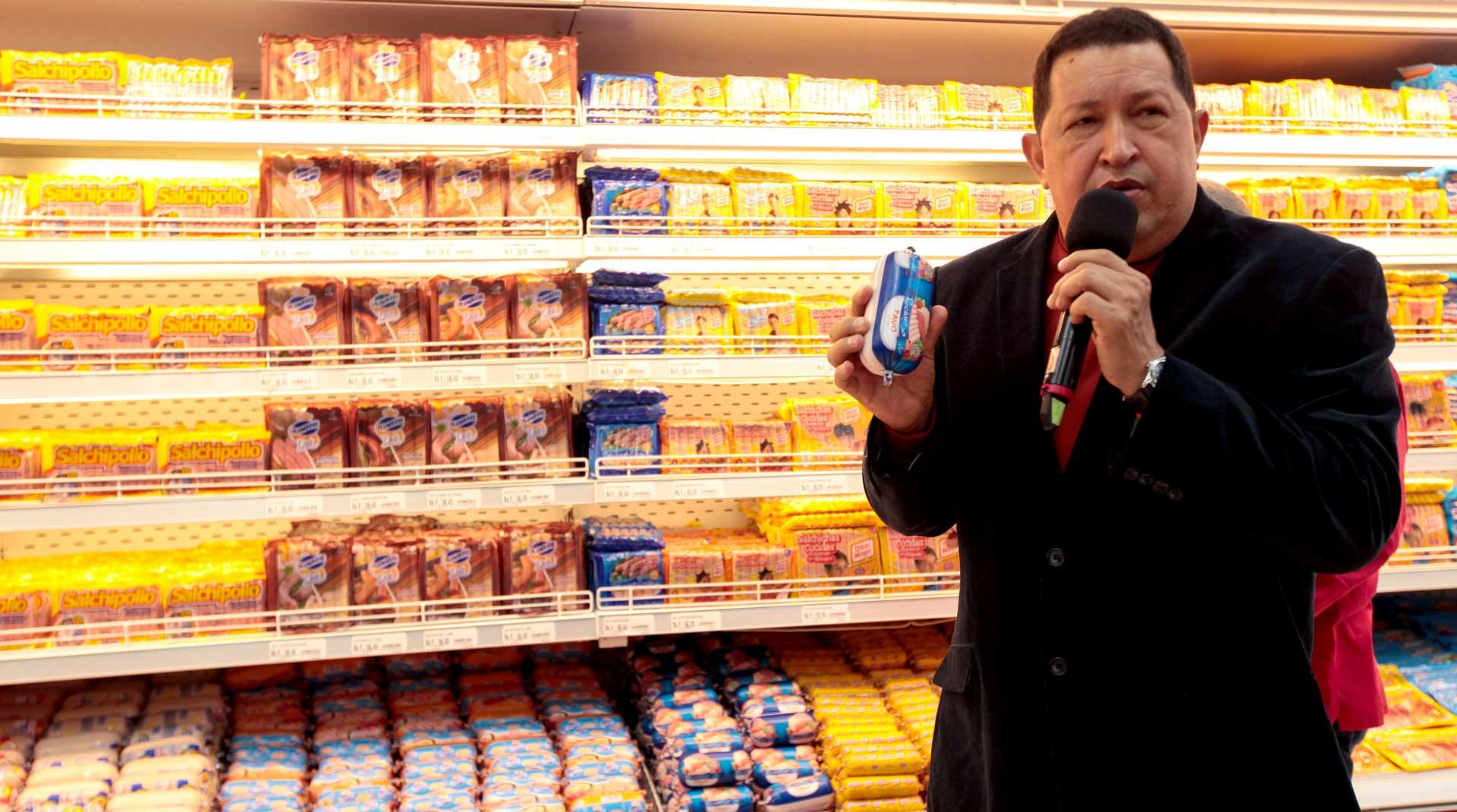 Alimento_Venezuela_3_caja