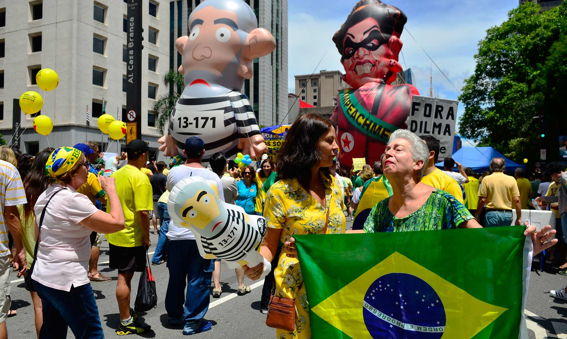 Dilma_Crisis_1_caja