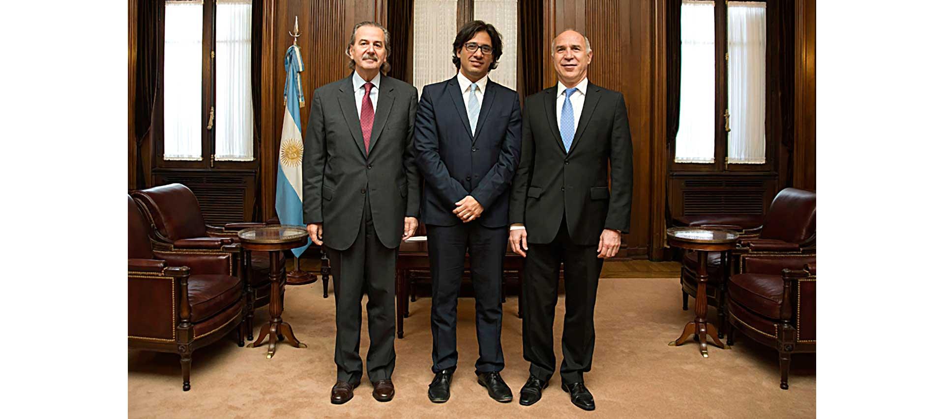 Traspaso_presidencial_4_caja