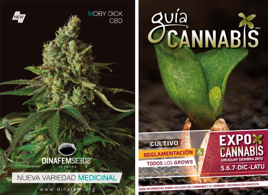 expocannabis_2_izq