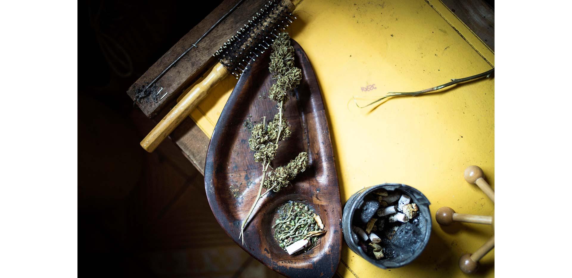 expocannabis_3_caja