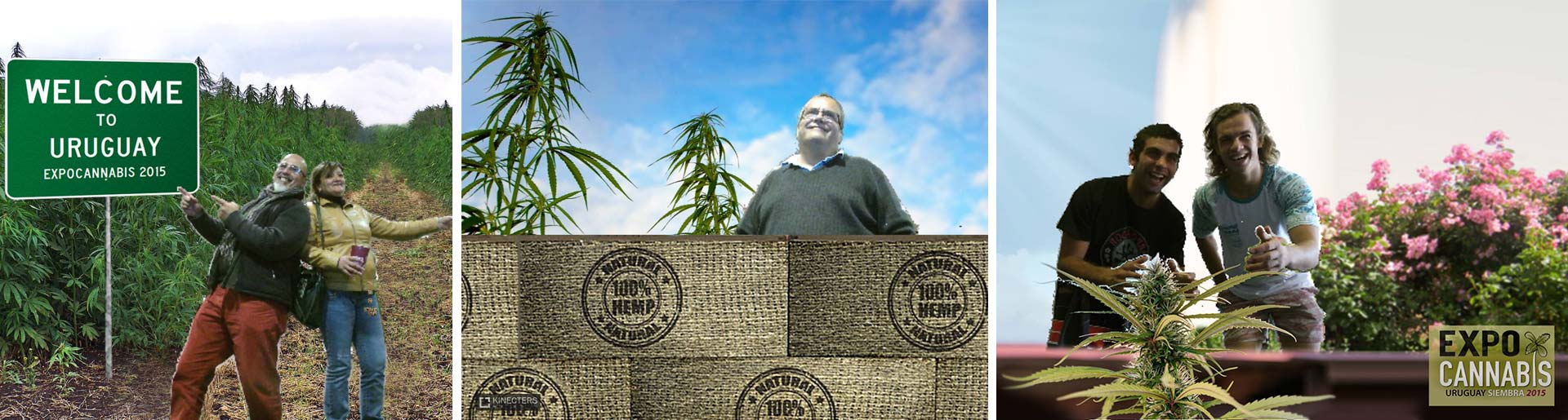 expocannabis_5_caja