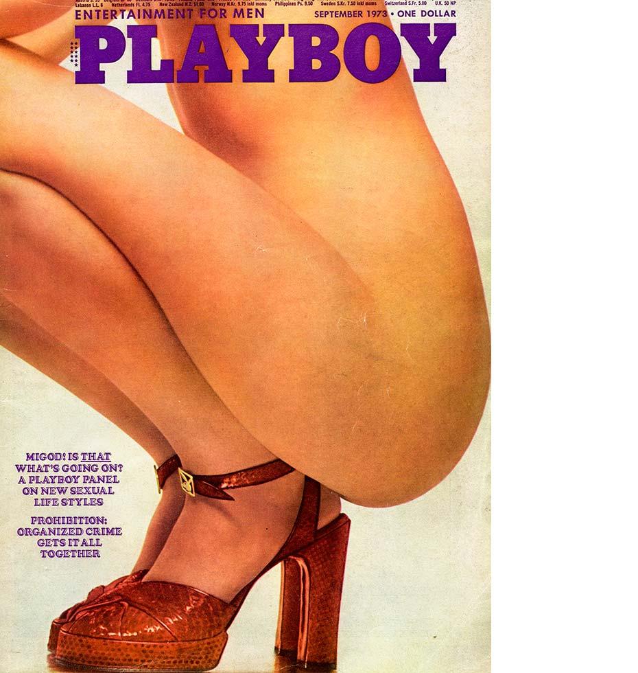 playboy_6_der