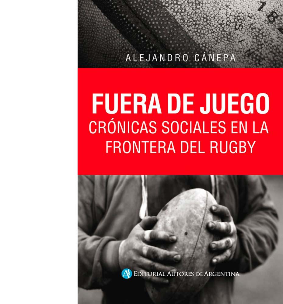 Adelanto_rugby_2_izq