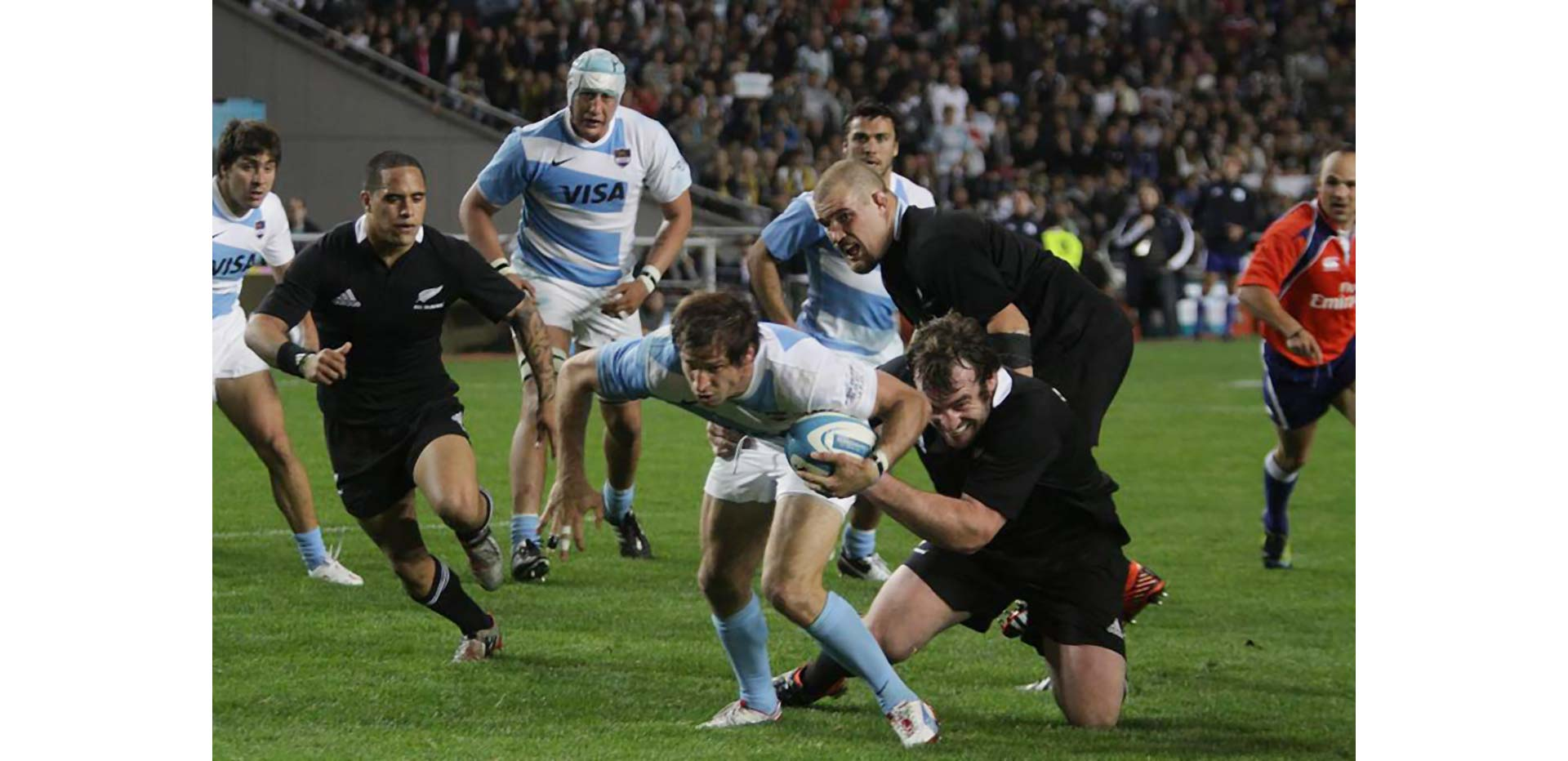 Adelanto_rugby_3_caja