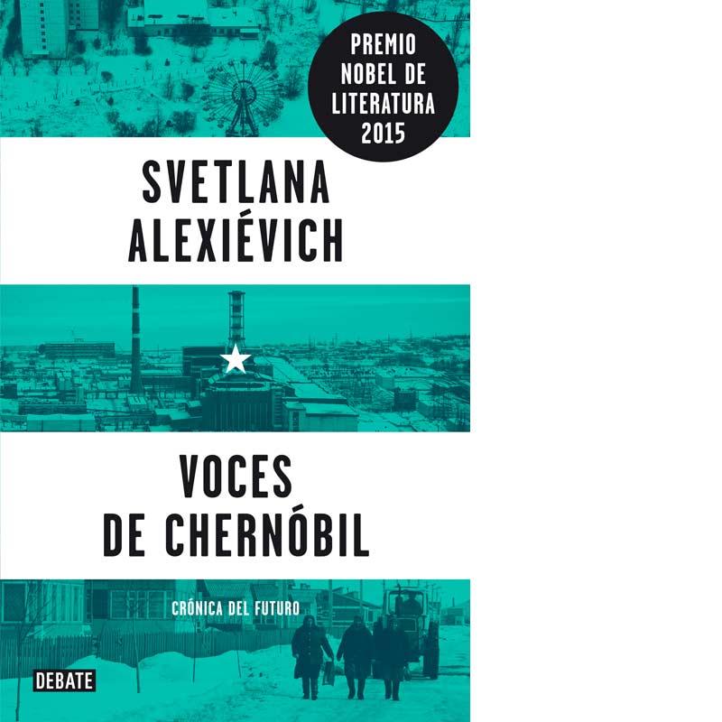 voces_chernobyl_der2