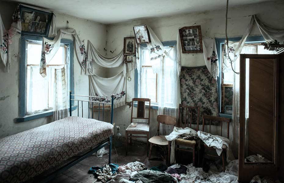 voces_chernobyl_der4