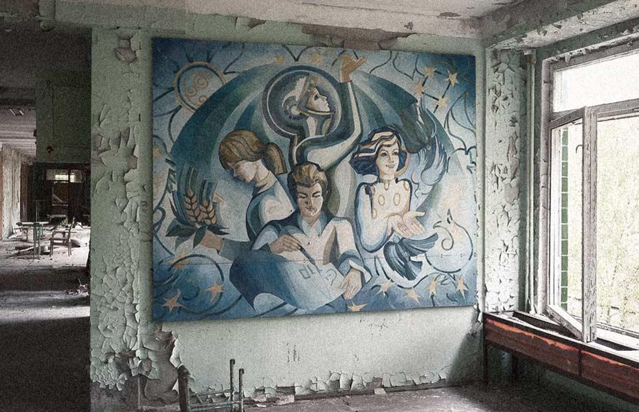voces_chernobyl_iz2