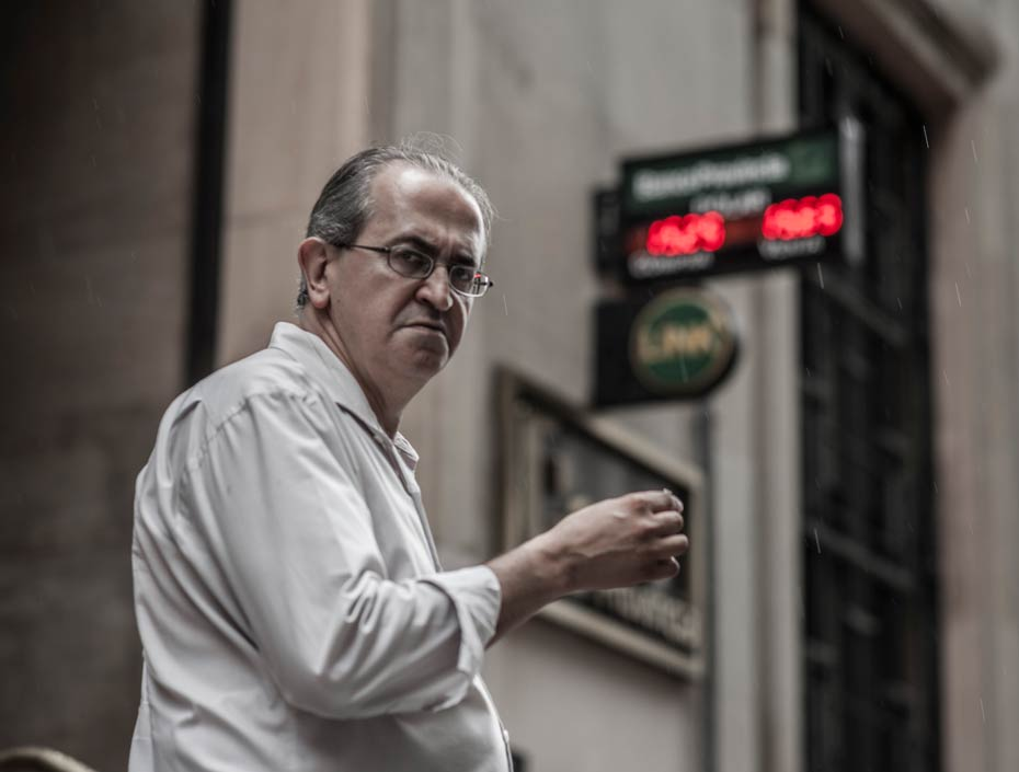 Economia_Macri_1_der