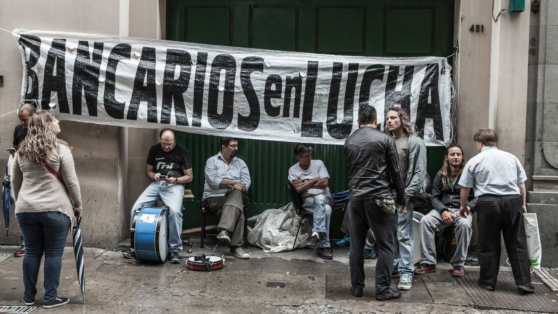 Economia_Macri_3_caja