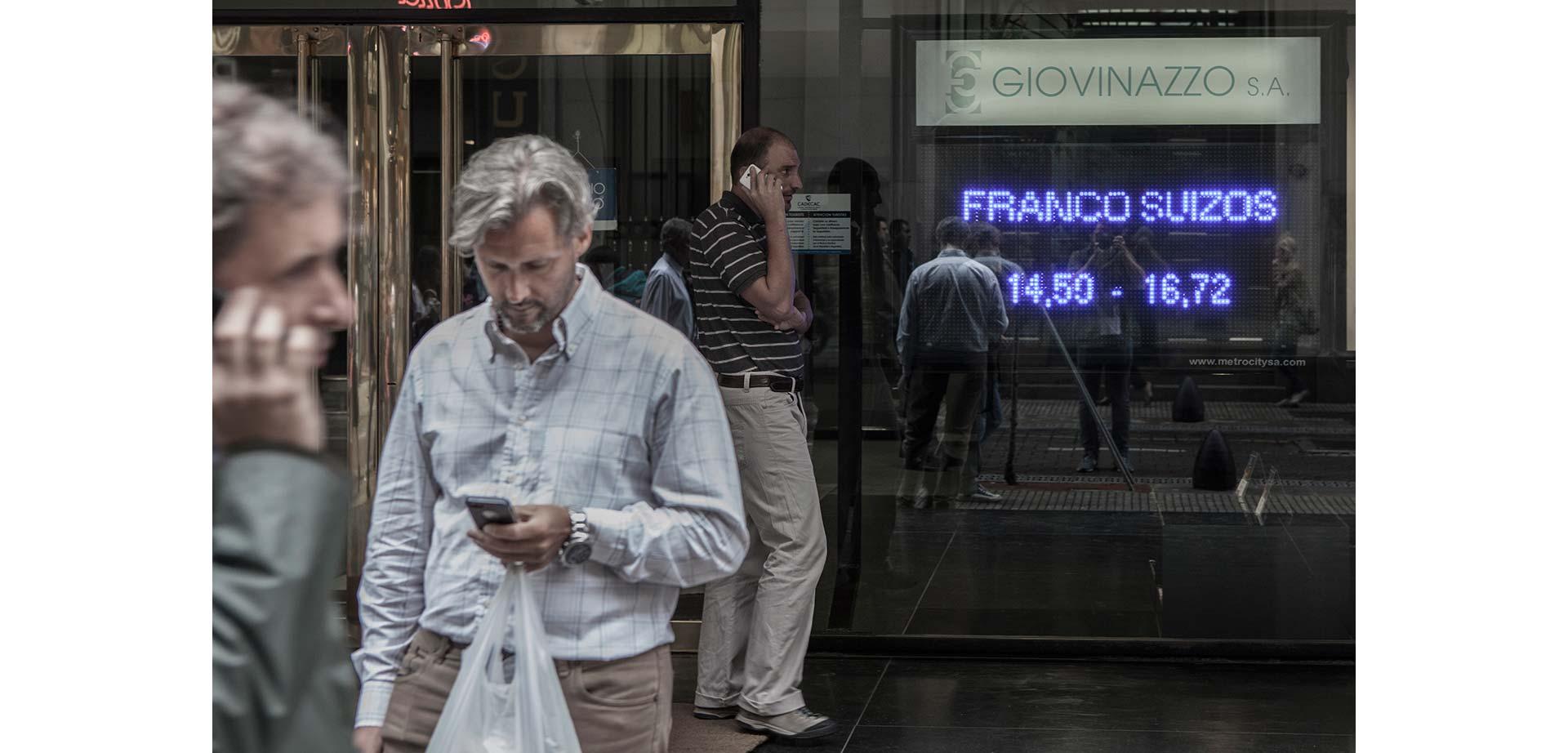 Economia_Macri_4_caja