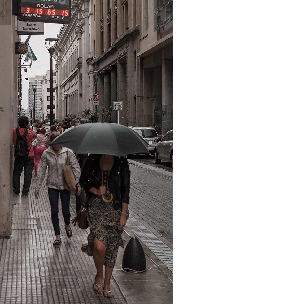 Economia_Macri_6_der