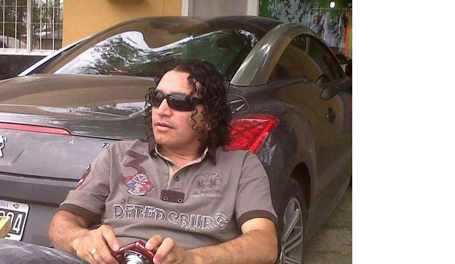 Rosario_narco_1_der