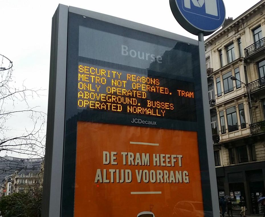 Belgica_ataque_1_der