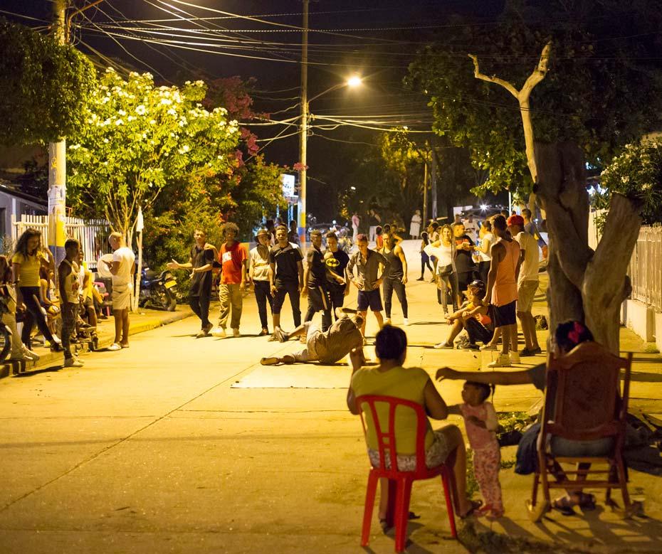 Carnaval_Cartagena_1_der