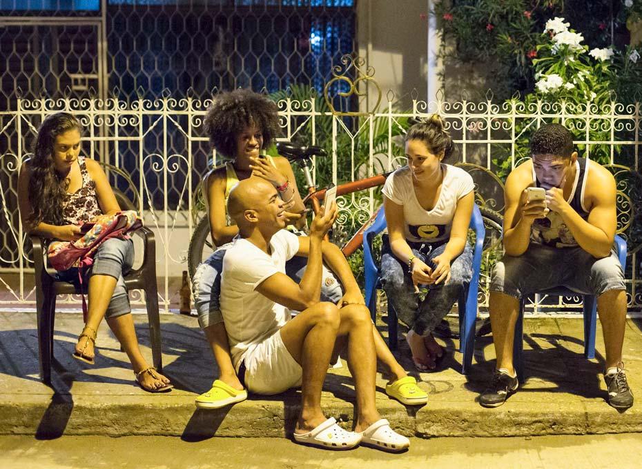 Carnaval_Cartagena_4_der