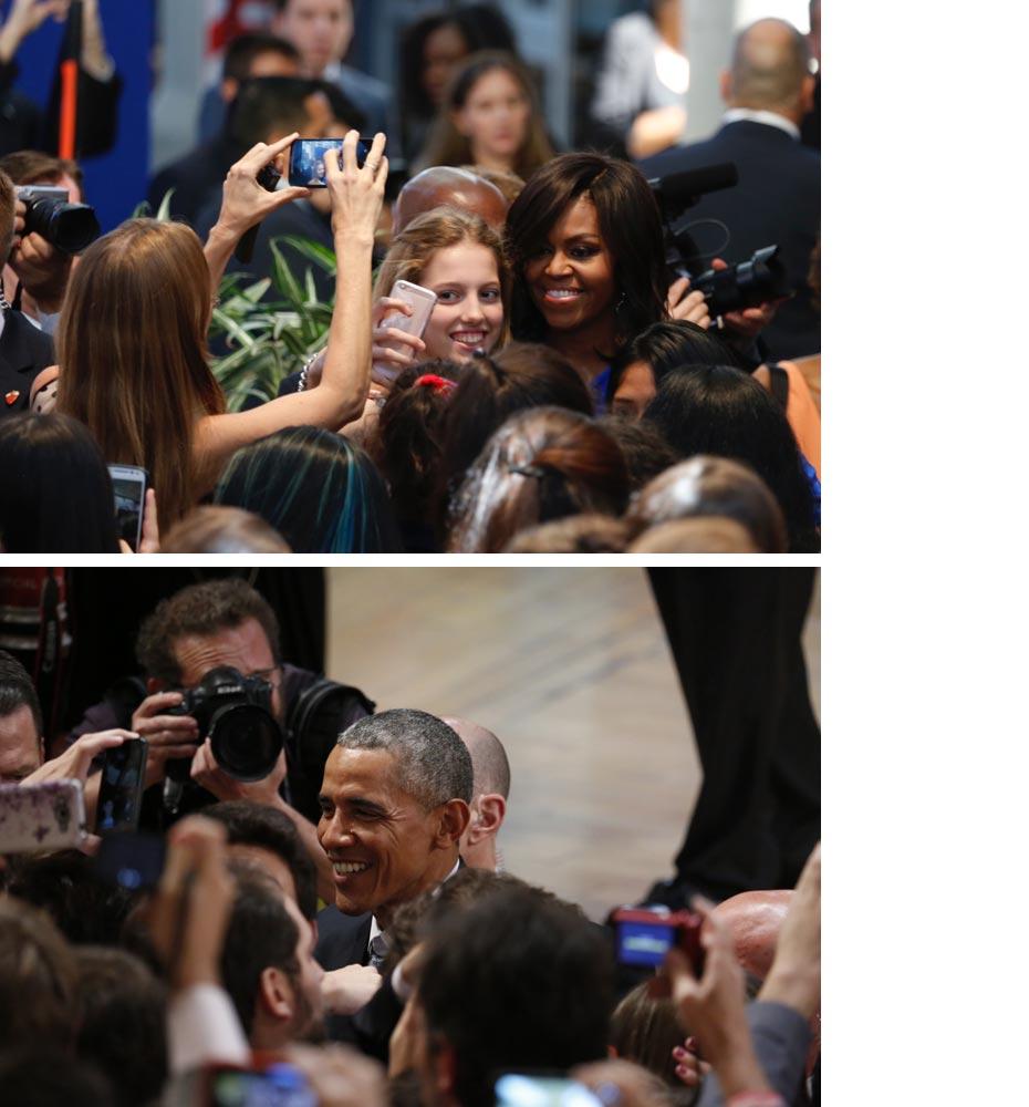 Obama_BA_1_der