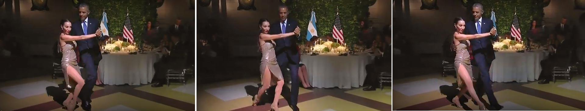 Obama_BA_4_caja