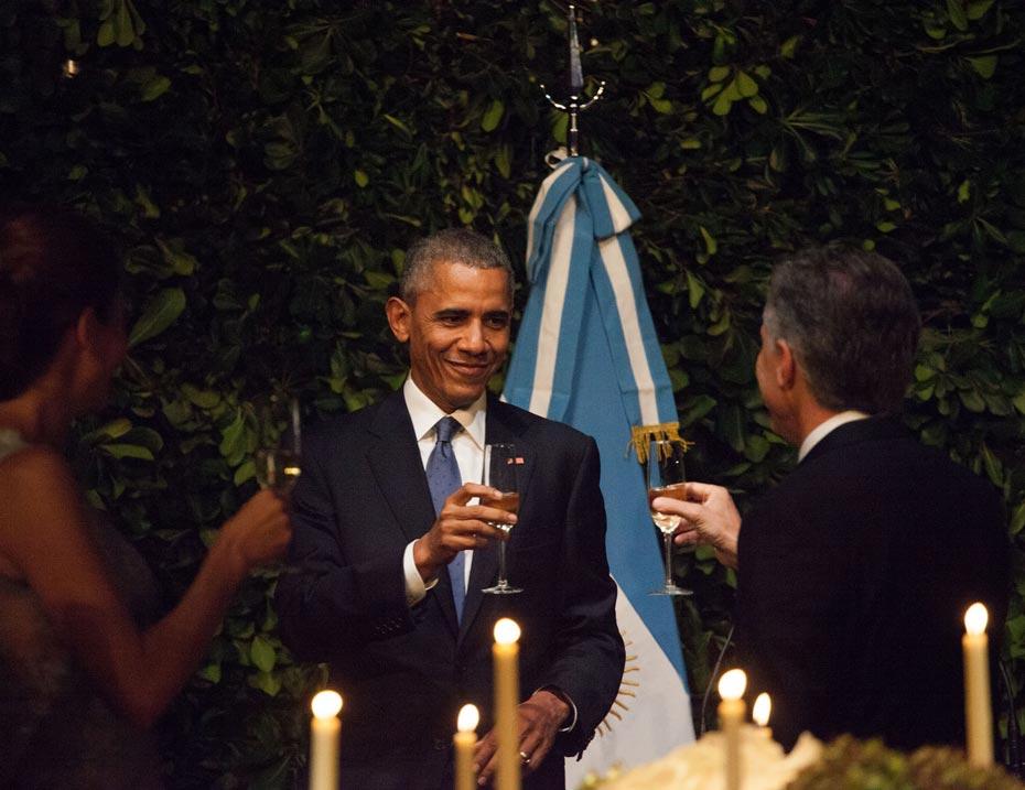 Obama_BA_6_der