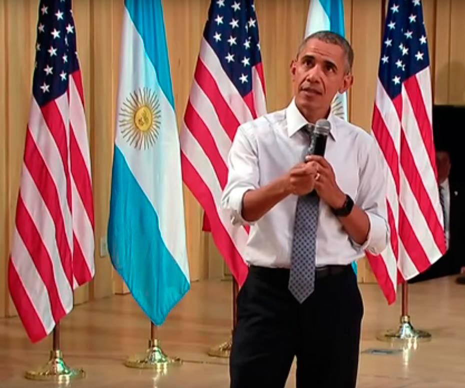 Obama_usina_der3