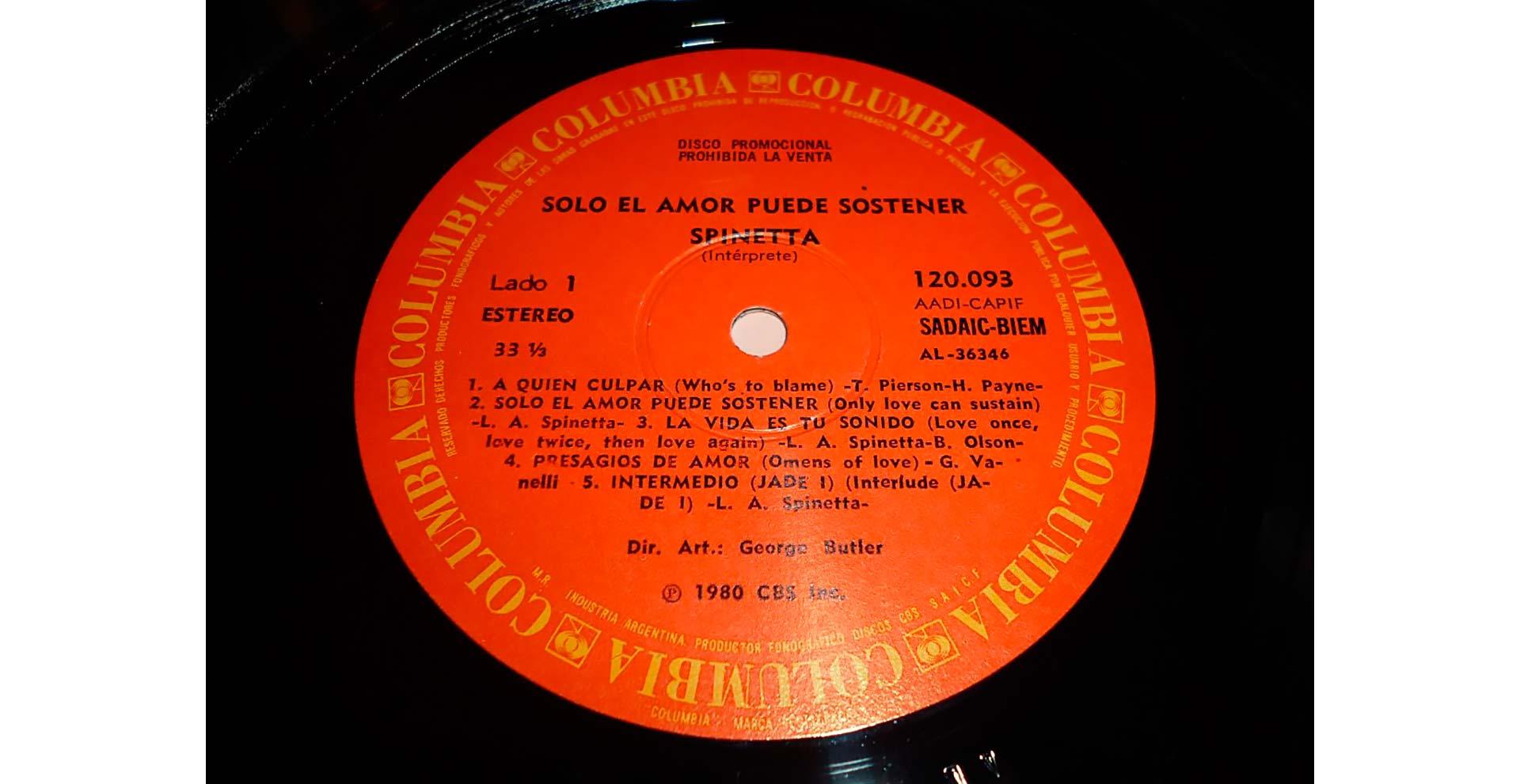 disco_maldito_spinetta_5_caja